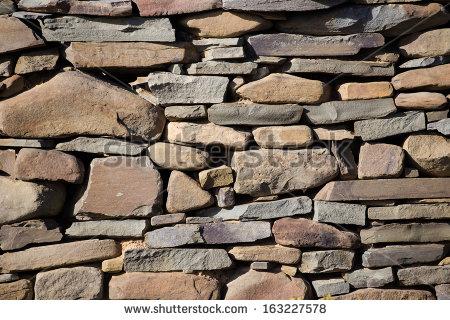 karoo-wall